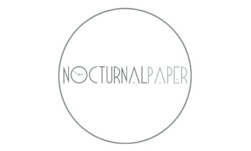 Nocturnal Paper