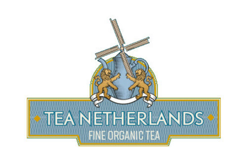 Tea Netherlands