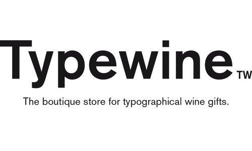 Typewine