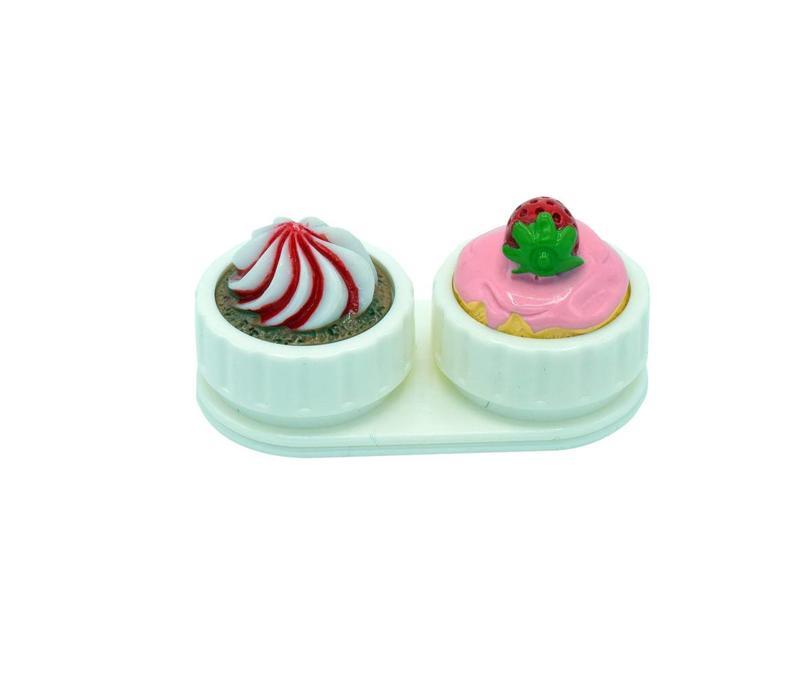 Lenzendoosje cupcakes