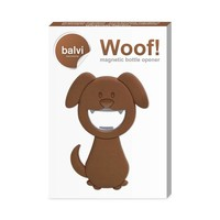 Flesopener - Woof