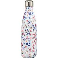 Chilly's bottle 500ml wild