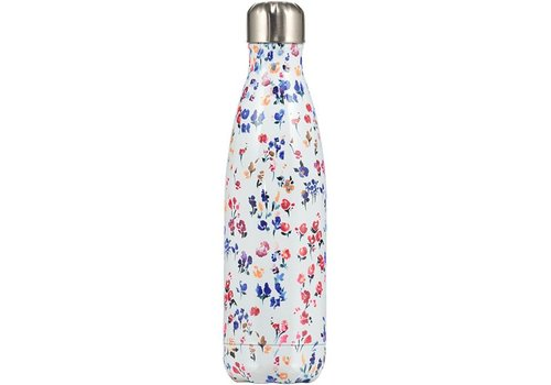 Chilly's Chilly's bottle 500ml wild