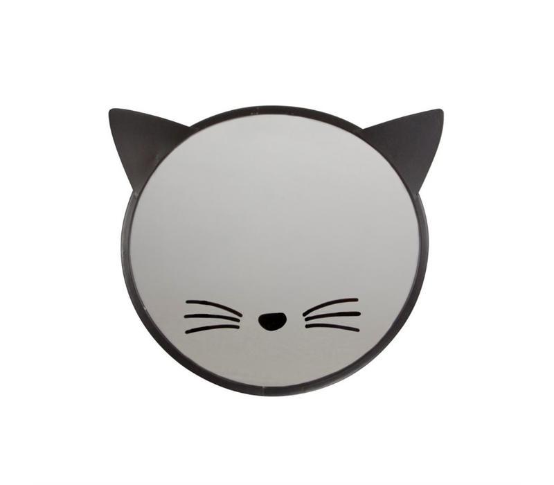 Kattenspiegel