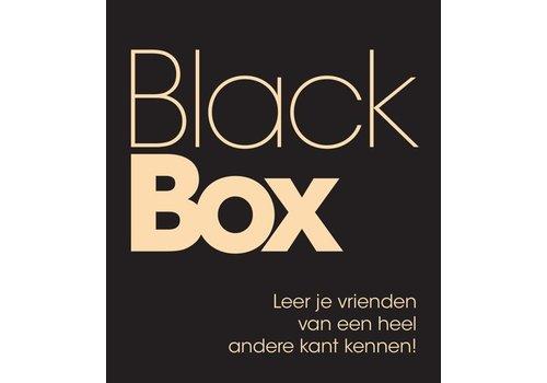 BBNC Black box