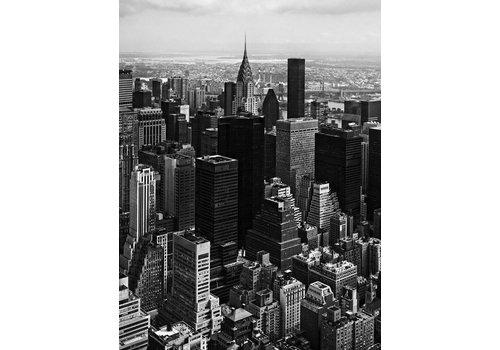 New York 30x40cm