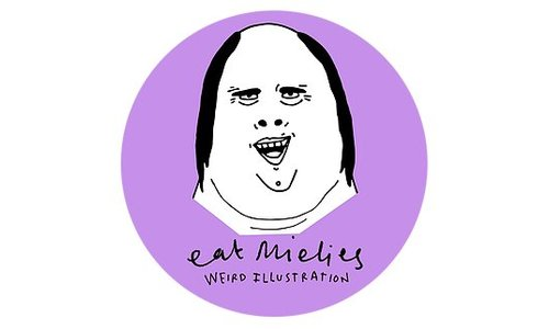 Eatmielies
