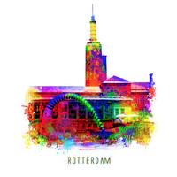 Boijmans Van Beuningen – Pop Art