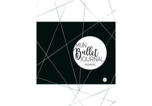 BBNC Mijn bullet journal business
