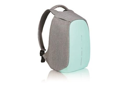 Bobby compact mint