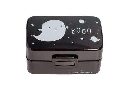 Lunchbox Ghost - Spookje