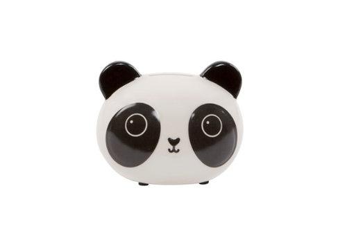 Sass & Belle Aiko Panda Kawaii Spaarpot