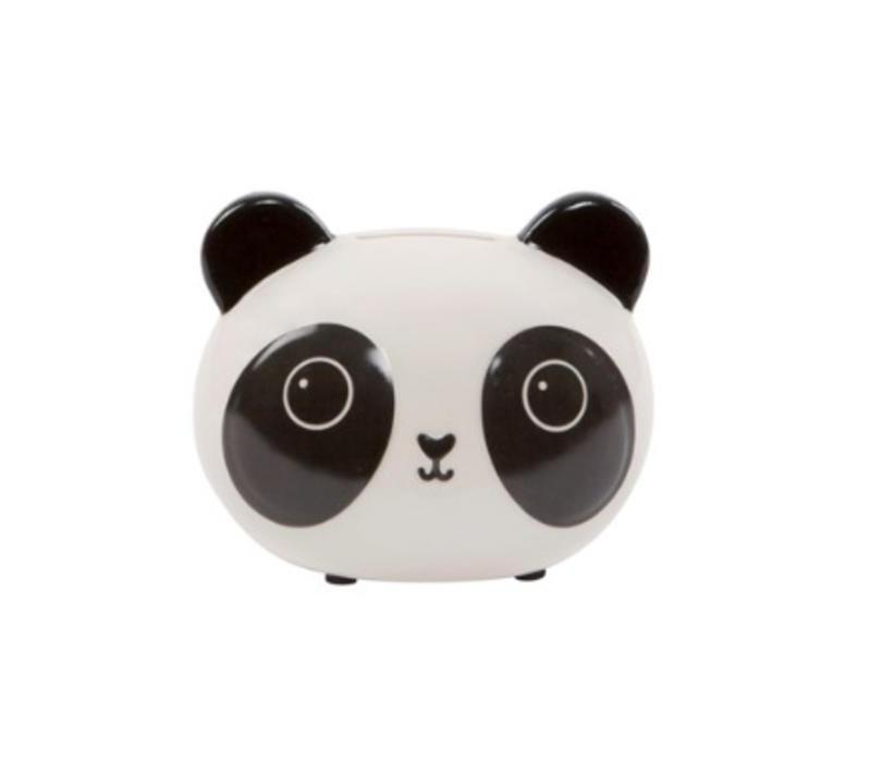Aiko Panda Kawaii Spaarpot