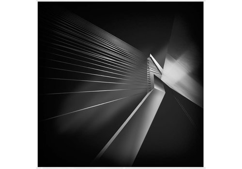 Christian Grass Top of the bridge