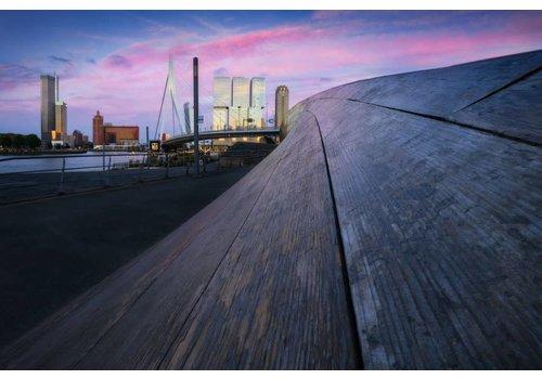 Vincent Fennis Vortex - Rotterdam