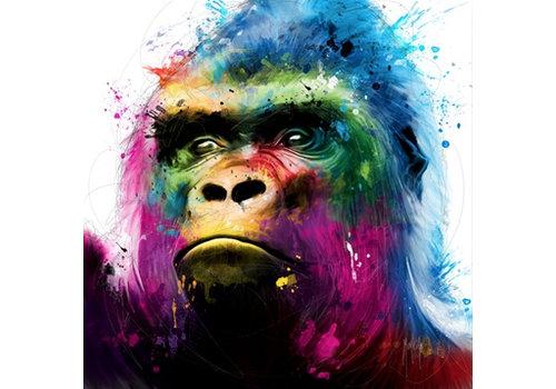 Patrice Murciano Gorilla