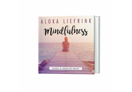 De Lantaarn Aloka-mindfulness