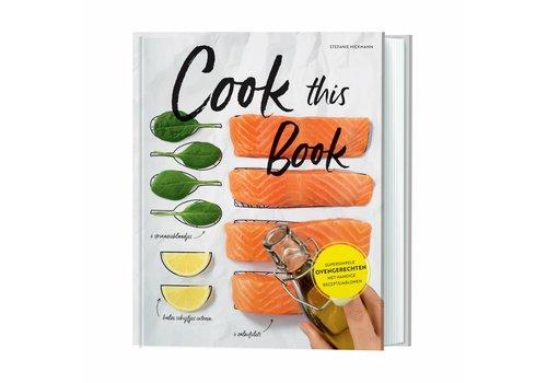 De Lantaarn Cook this book