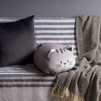 Cushion Sweet Kity
