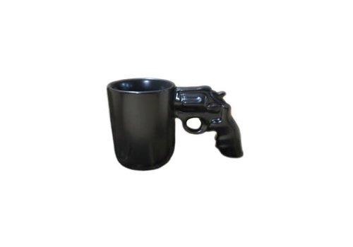 Invotis Espresso gun