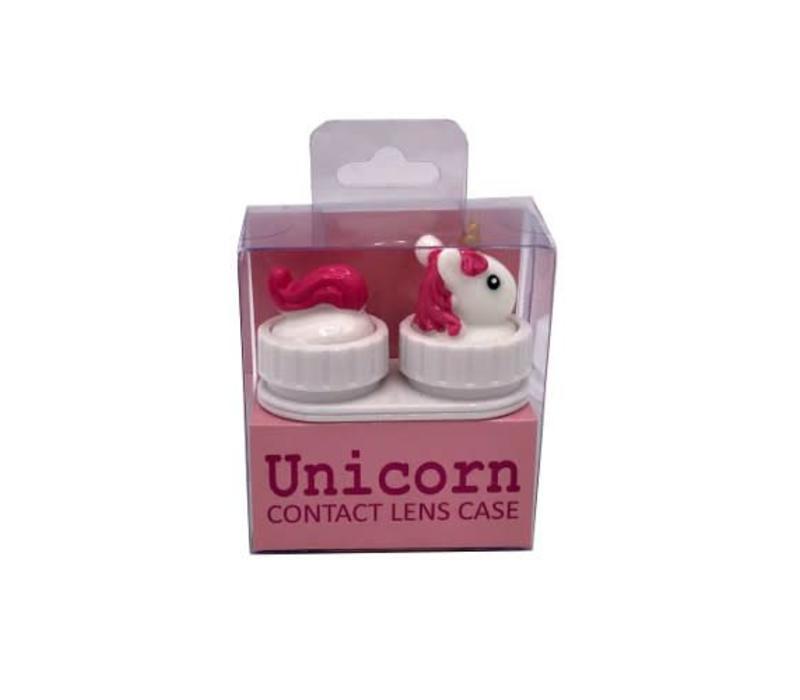 lenzendoosje- unicorn
