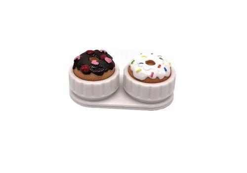 Invotis lenzendoosje- donuts