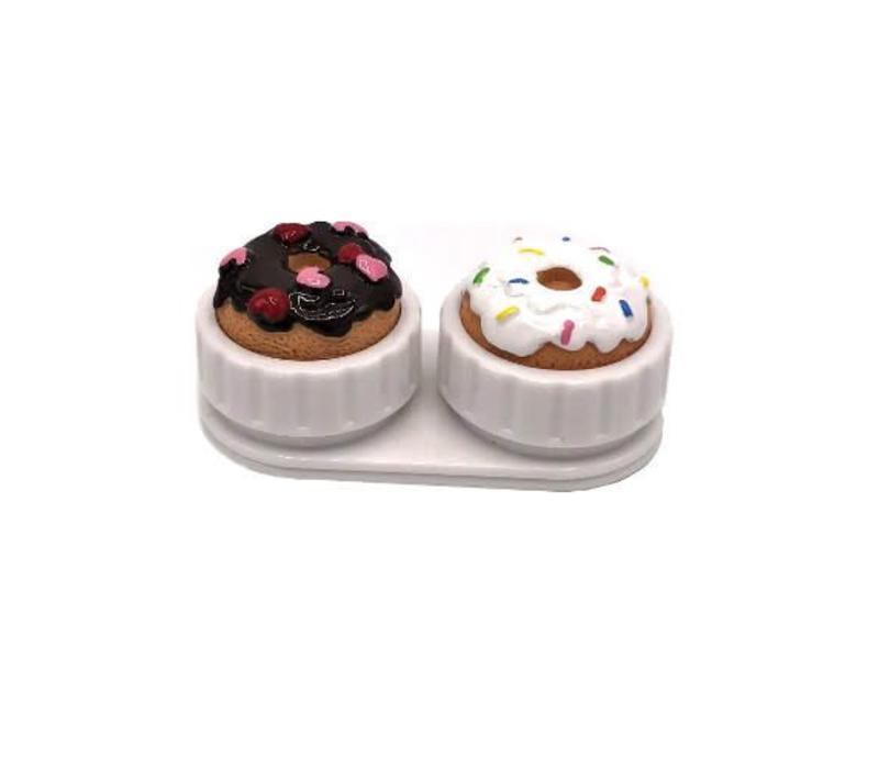 lenzendoosje- donuts