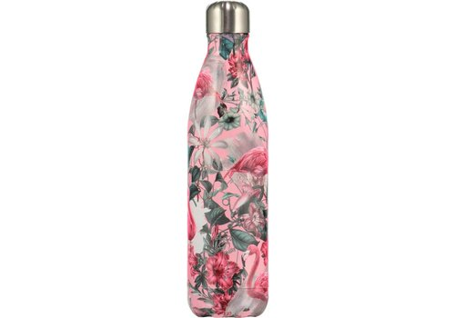 Chilly's Chilly's Flamingo 750ml