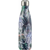 Chilly's thermosfles 500ml Tropical Elephant