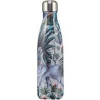Chilly's Tropical Elephant 750ml