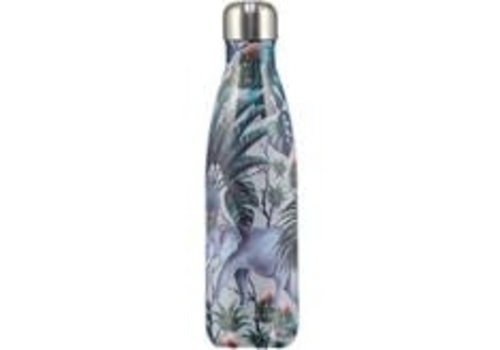 Chilly's Chilly's Tropical Elephant 750ml