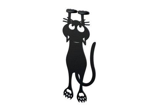 Balvi Boekenlegger - kat