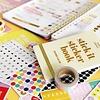 Stick it - Stickerbook - Even more plan fun