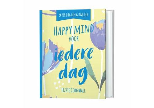 De Lantaarn Happy mind voor iedere dag