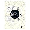 BBNC Mijn bullet journal stickers