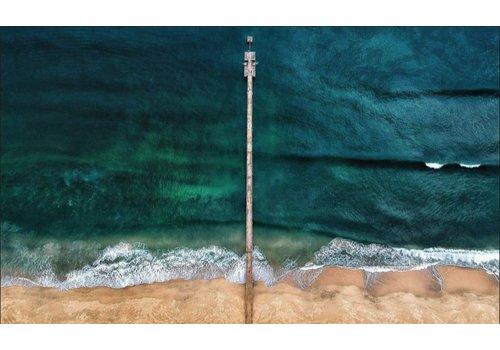 Wandkraft Art of Nature 009 - Dibond