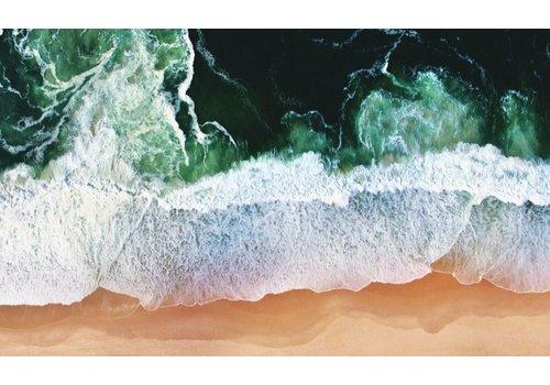 Wandkraft Art of Nature 011 - Dibond
