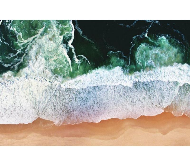 Art of Nature 011 - Dibond
