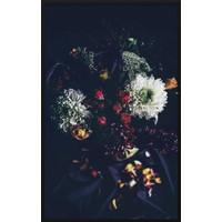 botanical stories 002 - Forex met lijst
