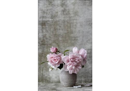 Wandkraft botanical stories 006 - Dibond