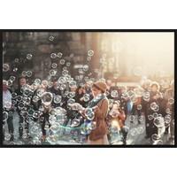 City life 014 - Forex met lijst