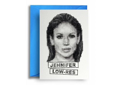 Quite Good Cards Jennifer low-res