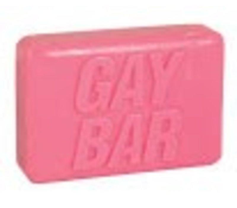 Zeep - Gay bar
