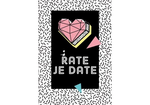 BBNC Rate je date