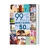 De Lantaarn 99 dingen die je moet doen als je 50 bent