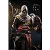 Poster    assassins creed origins bayed
