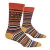 Cortina Heren sokken  - Pretty Decent Boyfriend