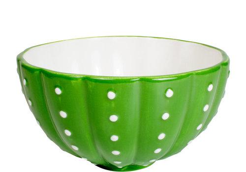 BLOND AMSTERDAM Paradise bowl