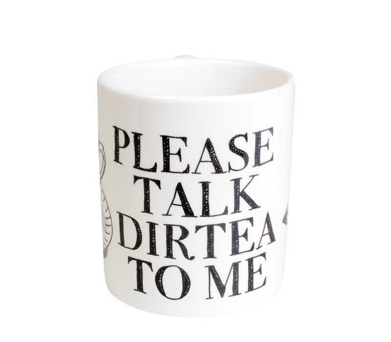 Mok Please talk dirtea to me