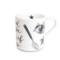 Mug I need a coffee